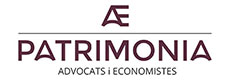Abogados y economistas - PATRIMONIA-AE